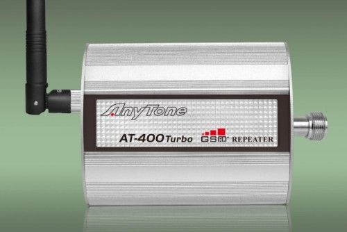 GSM Repeater AT-400 Turbo