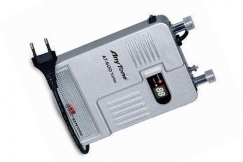 GSM Repeater AT-6000 W