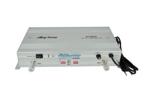GSM Repeater AT-800