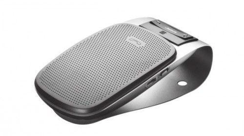 Bluetooth Headset JABRA Drive
