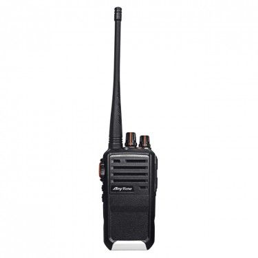 AnyTone AT-289Plus UHF
