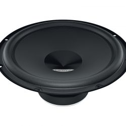 Hertz DS300.3, 300/1200W, 300mm subwoofer, 4 ohmy, 28-300Hz, 92dB