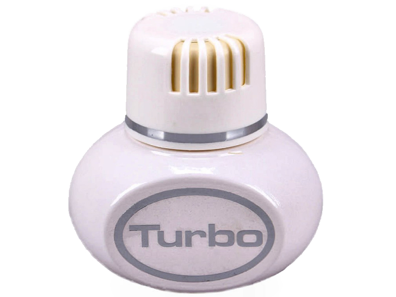 Osvěžovač Turbo 150ml JASMINE