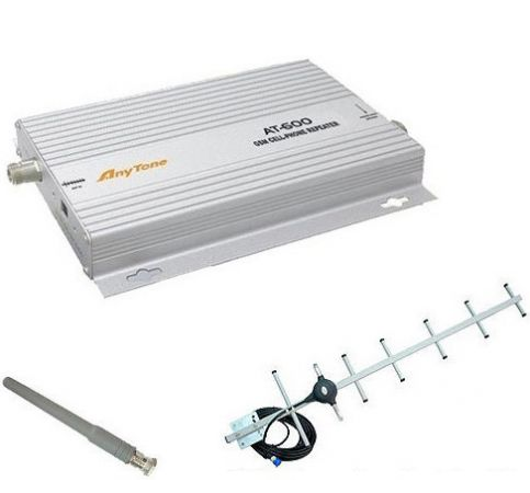 GSM Repeater AT-600