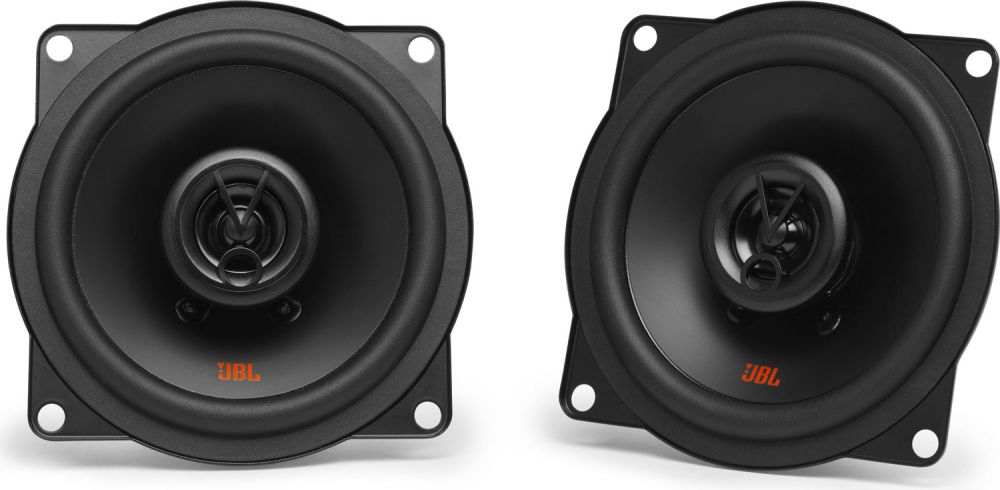 Reproduktory JBL STAGE2 524