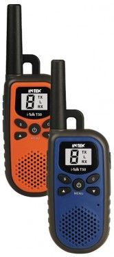 Intek i-Talk T50