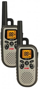 INTEK I-Talk T70 set