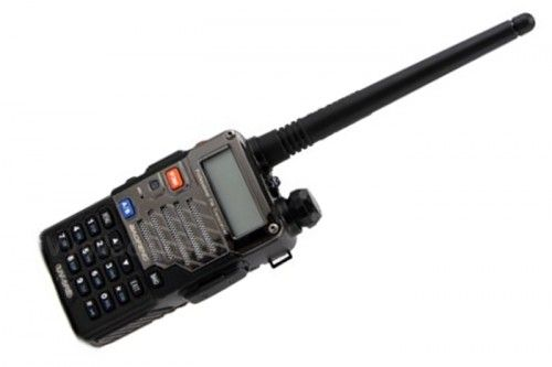 Baofeng UV-5 RE